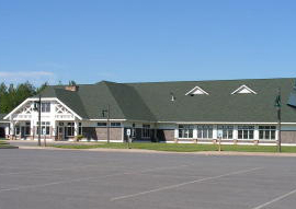 Saratoga Spine and Dr. Herzog announce their new office location in Plattsburgh, NY