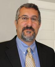 Dr. Afsar-Keshmiri