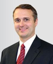 Dr. John Herzog Saratoga Spine