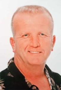 Scott-Gonyea
