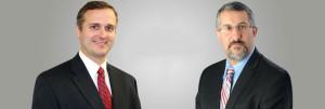 Dr Herzog and Dr Keshmiri