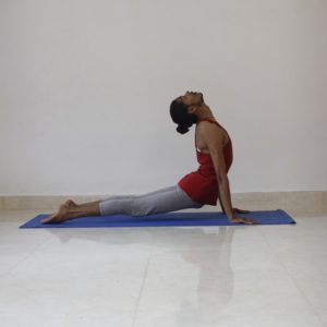 Saratoga Spine for Lower Back Pain - The McKenzie Method for Back and Neck Pain