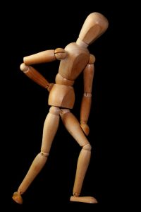 The Sciatic Nerve and Sciatica, Causes, Symptoms and Treatment Options