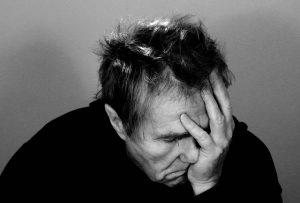 cervicogenic headache treatment options