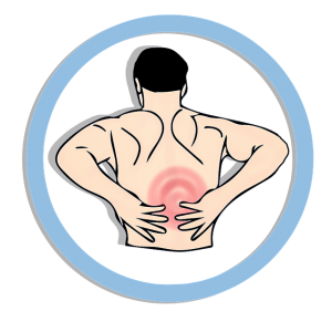 back pain vs kidney pain - how to tell the difference